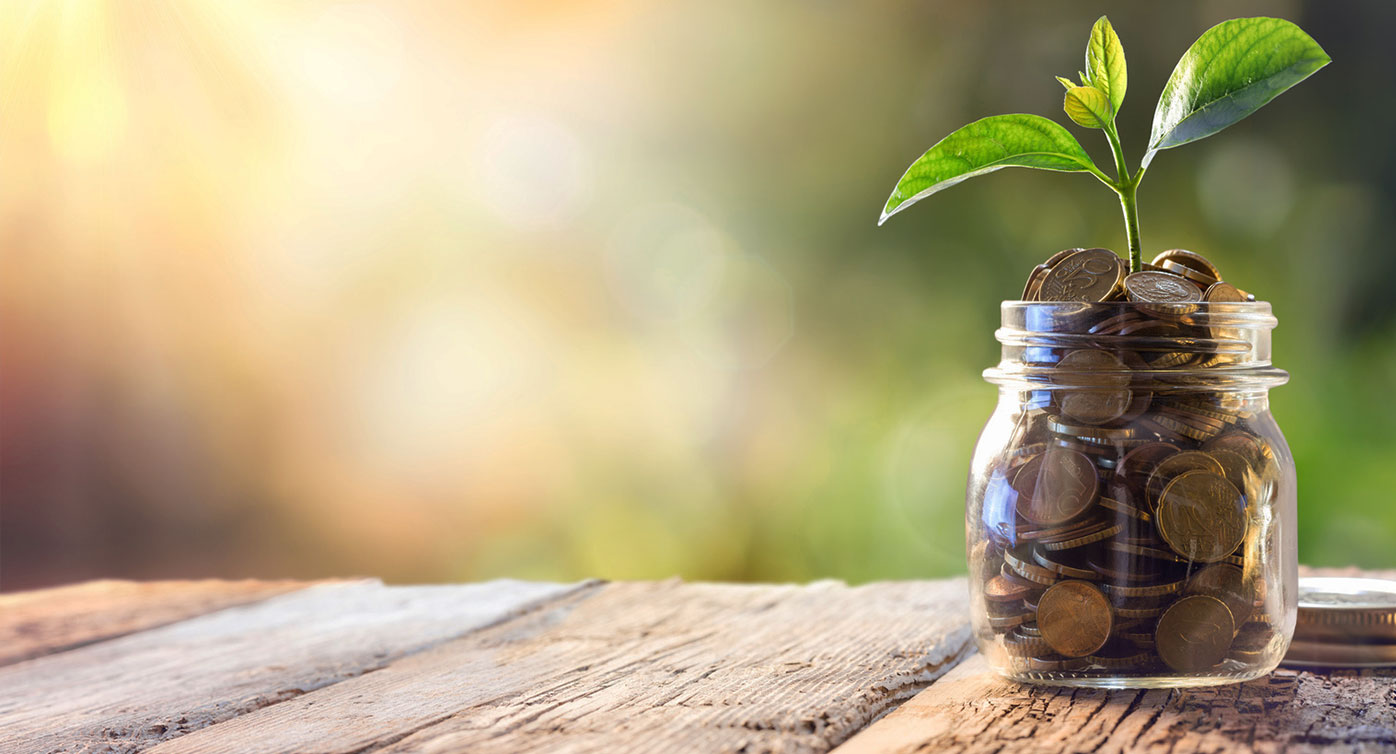Descubre las 25 mejores inversiones de los últimos 25 años