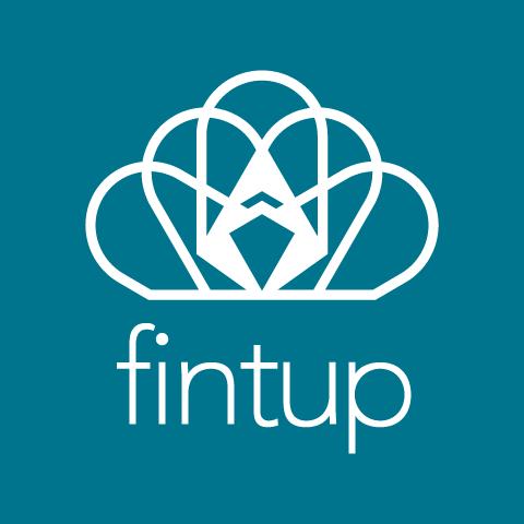 Logo Fintup
