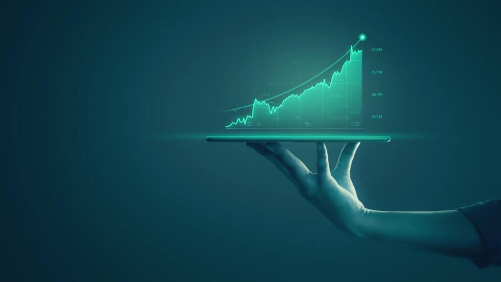 Fintup - Cómo elegir un fondo de inversión a largo plazo