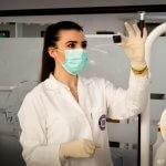 Cómo vacunar tus inversiones del coronavirus