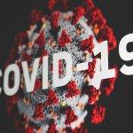 Coronavirus, ¿Qué podemos controlar y qué no en nuestra inversión?
