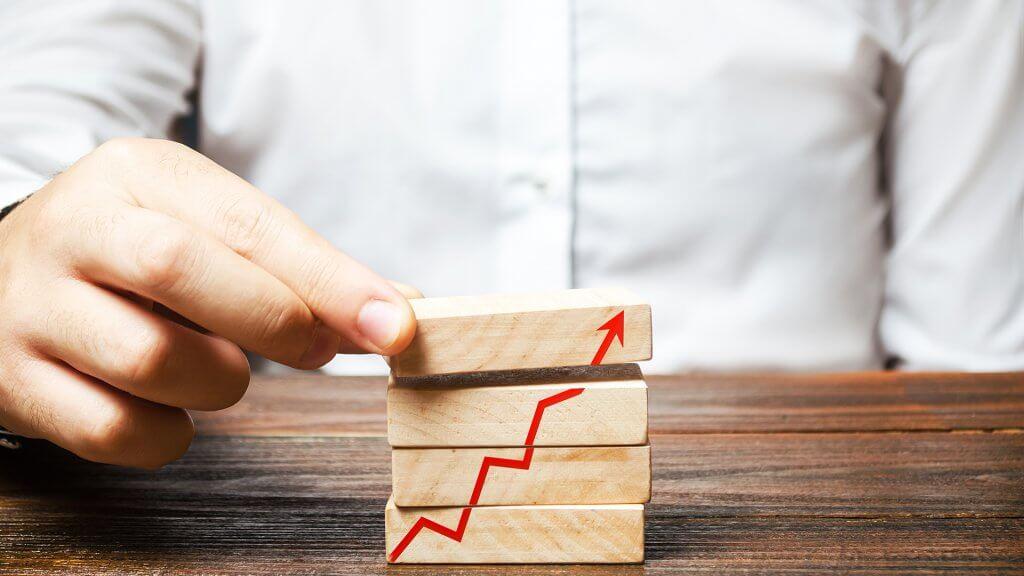 Cómo obtener mayor rentabilidad con un Asesor financiero