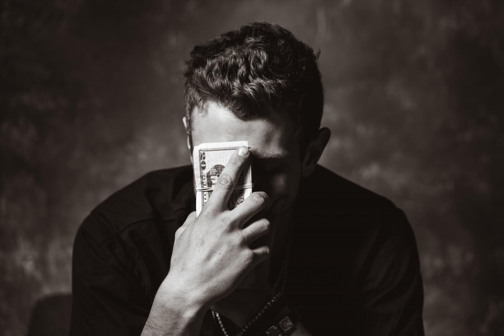 """El """"Behaviour Gap"""" o por qué ganas menos dinero"""