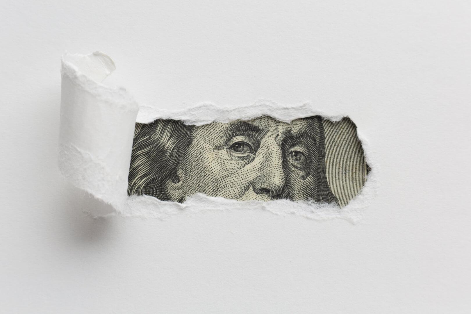 ¿Qué son los fondos indexados y por qué funcionan?